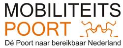Mobiliteitspoort